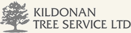 Kildonan Tree Service is your expert arborist in Winnipeg. Learn more about our services.