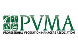 Kildonan Tree Service in Winnipeg is pleased to be Members of the Professional Vegetation Managers Association.