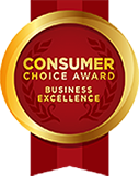 Kildonan Tree Service in Winnipeg is a Consumer Choice Award winner.