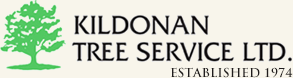 Kildonan Tree Service: tree removal, tree pruning and other tree services in Winnipeg since 1974.